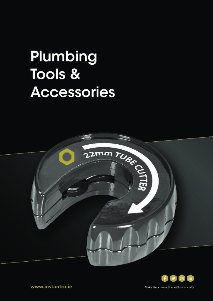 Plumbing-Tools-Accessories