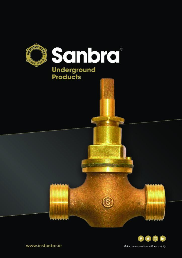 Underground-Products